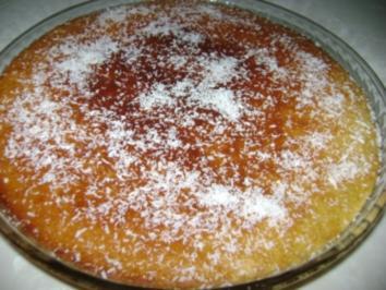 Türkische süßspeisen rezept, zutaten, anleitung auf wie kocht man