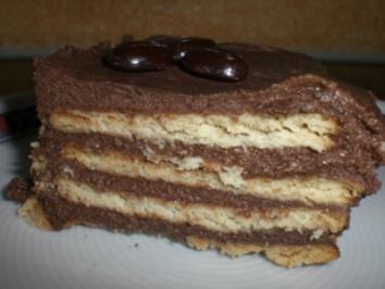 kuchen-schokoladen-keks-kuchen-rezept-bild-nr-2.jpg