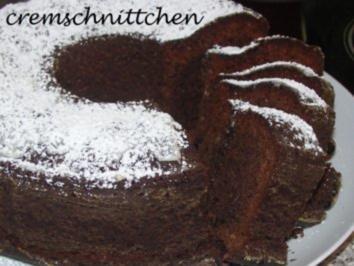 schoko nuss kuchen mit marzipan rezepte suchen. Black Bedroom Furniture Sets. Home Design Ideas