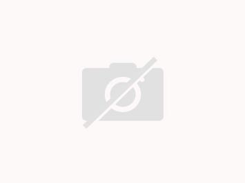 Aufstriche : Heidelbeermarmelade mit Schuss