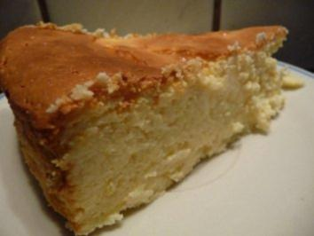 k sekuchen ohne boden omas rezept rezept. Black Bedroom Furniture Sets. Home Design Ideas