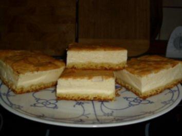 Torten rezepte auf blech rezepte kuchen backen geburtstags for Kuchen lieferservice berlin