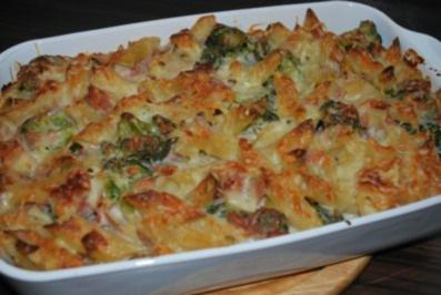 ... gratin a creamy broccoli au gratin a creamy broccoli gratin broccoli