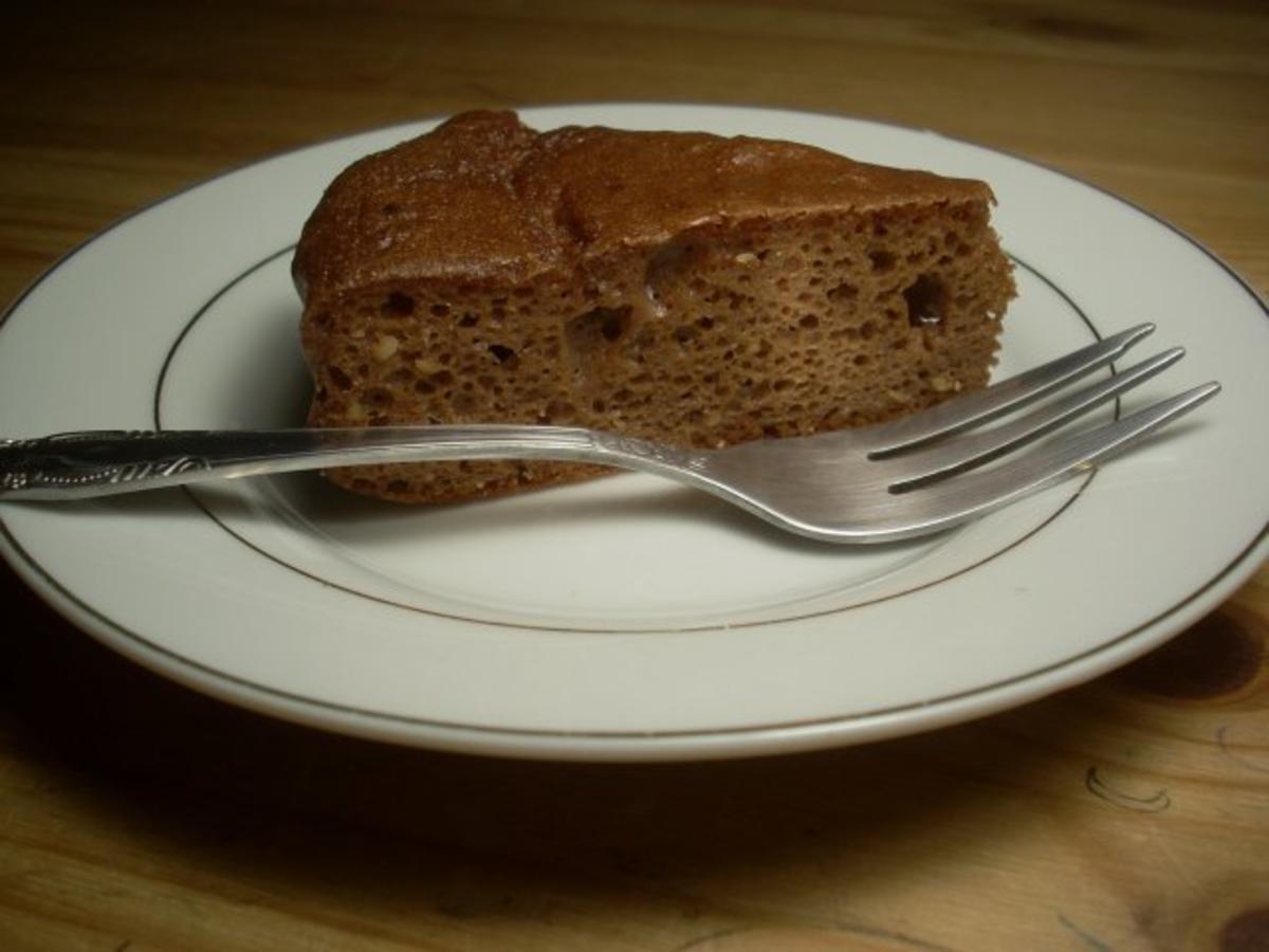 low carb schokoladenkuchen rezept mit bild. Black Bedroom Furniture Sets. Home Design Ideas