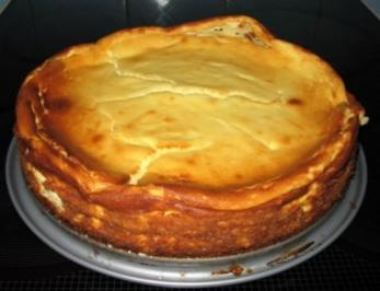 k sekuchen ohne boden rezept mit bild. Black Bedroom Furniture Sets. Home Design Ideas