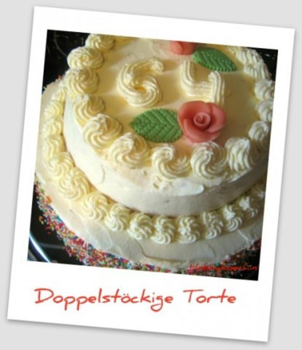 ... torte vogelmilch torte quark torte pfirsich torte torte mit