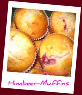 597 muffin mit joghurt rezepte. Black Bedroom Furniture Sets. Home Design Ideas
