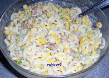 salate zubereiten salate servieren mit nudeln und nudelsalat 108 rezepte. Black Bedroom Furniture Sets. Home Design Ideas
