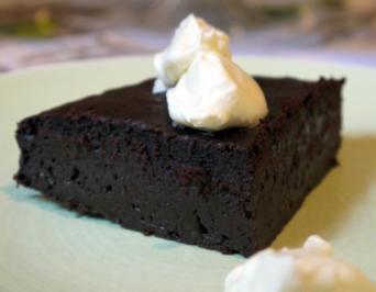 8 schokoladenkuchen rezepte mit espresso ohne milch bei. Black Bedroom Furniture Sets. Home Design Ideas