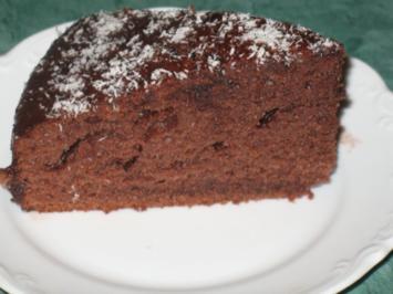 Rezept Schneller Kuchen : kuchen schneller schokokuchen ruckzuck gemacht rezept ~ A.2002-acura-tl-radio.info Haus und Dekorationen