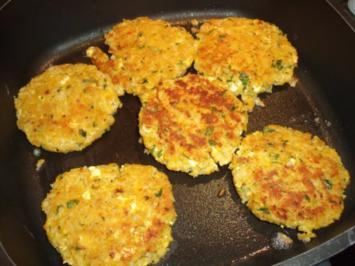 23 gesund kochen rezepte - Eier kochen dauer ...