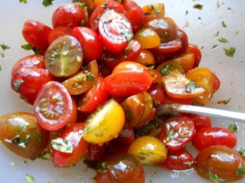 4 jamie oliver tomaten rezepte. Black Bedroom Furniture Sets. Home Design Ideas