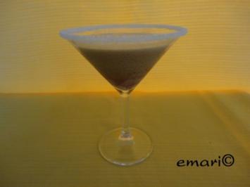78 martini rezepte. Black Bedroom Furniture Sets. Home Design Ideas