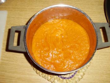 20 currywurst sauce rezepte. Black Bedroom Furniture Sets. Home Design Ideas