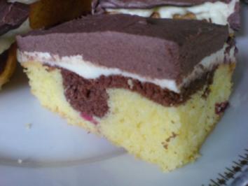 Lpg Kuchen Junglekey De Bilder